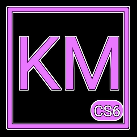 Km Premiere Pro Apk File Fully Unlocked