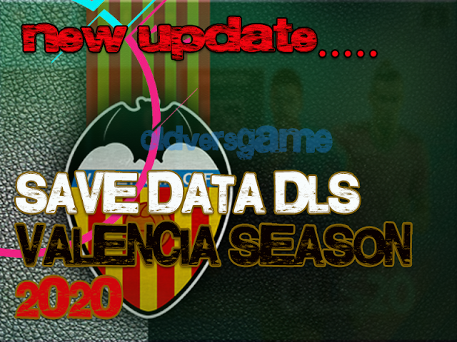 save-data-dls-valencia-season-2020
