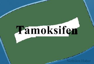 yerli Tamoksifen