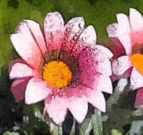 https://amajeto.com/games/flower_pictures_room/