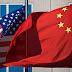China Yasema Marekani Inataka Vita Mpya Baridi Na China