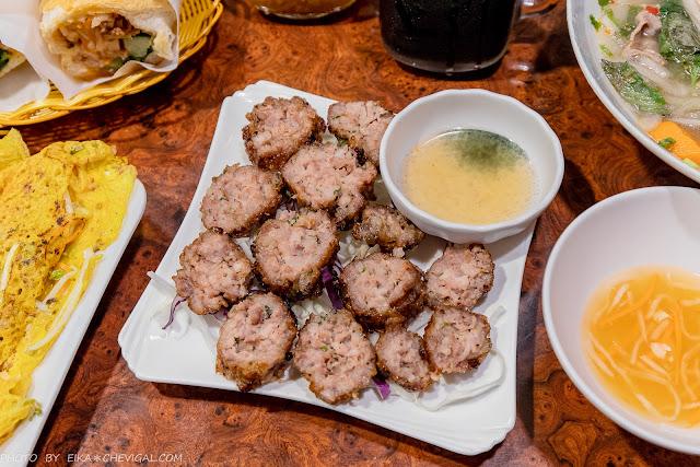 MG 3091 - 姐妹花越南創意料理,每到用餐時刻人潮滿滿滿,超過100種道地風味餐點任你搭