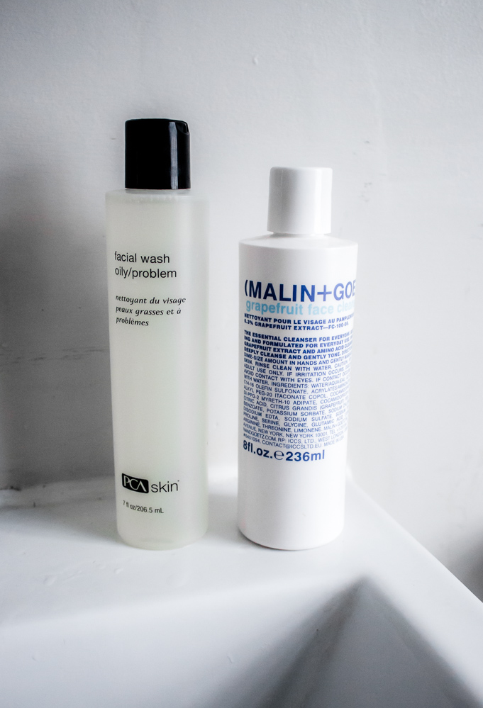 facial-cleansers-malin-goetz-review