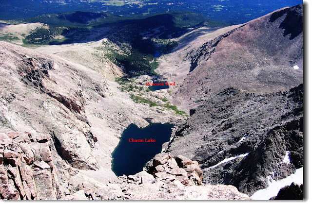 Looking+down+Chasm+Lake+from+summit+of+Longs.jpg