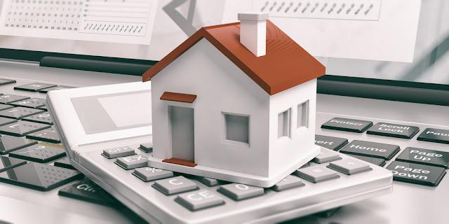 Υποχρεωτικά η ηλεκτρονική δήλωση μίσθωσης ακίνητης περιουσίας