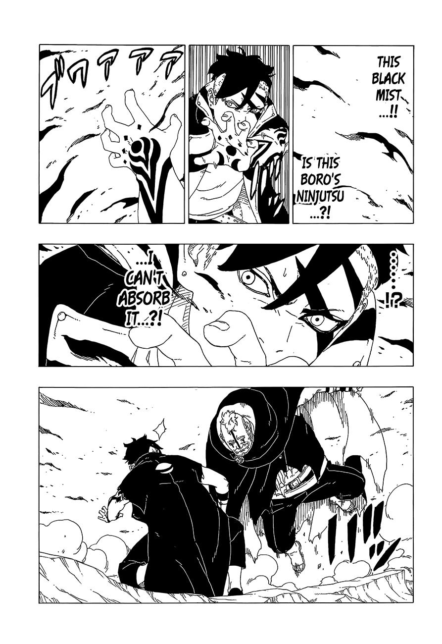 Boruto 40-ENG-[ENG] Unknown Jutsu