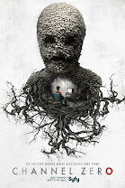 Channel Zero: Season 1, Episode 3