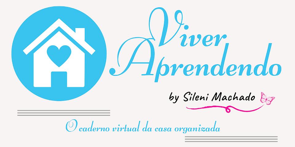 VIVER APRENDENDO
