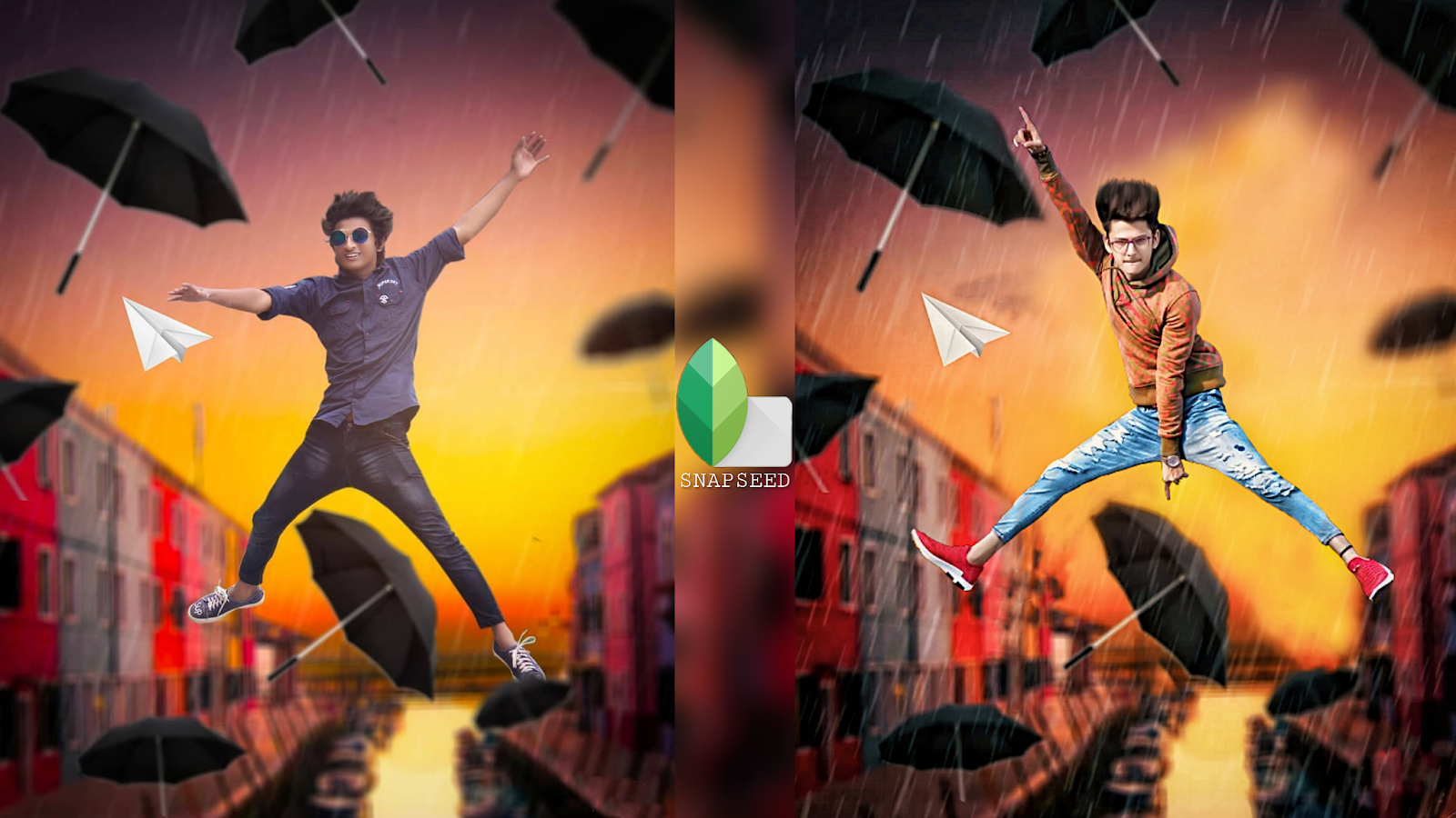Wonderful Umbrella New Concept Photo Editing Snapseed Photo Editing Tutorial 2018 Best Hd Background Download Rc Editz Photopea is an advanced image editor. hd background download