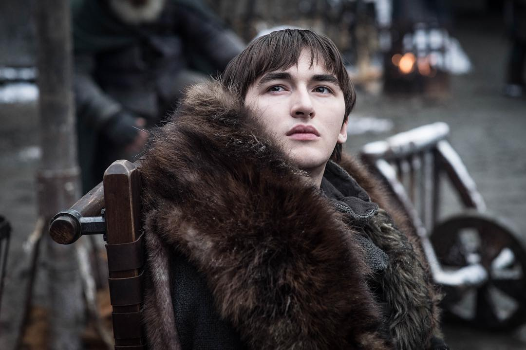 Game Of Thrones Subtitle Download Season 1 Game of Thrones Season 1