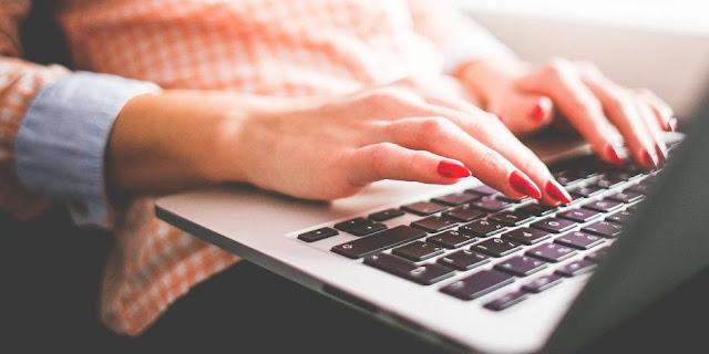 3 Things That Kill Any WordPress Website