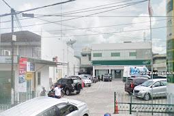 Lowongan Kerja Padang PT. Bank Syariah Mandiri Juni 2019