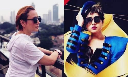 Biodata DJ Delizious Devina Si DJ Wanita Indonesia Tersukses
