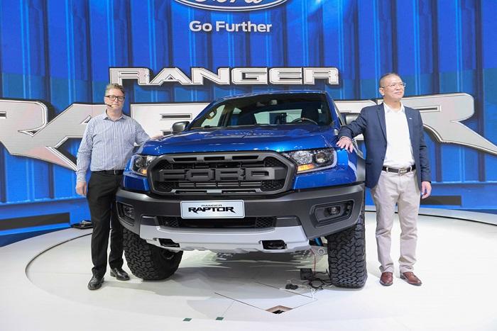 gia-12-ty-cho-ford-ranger-raptor-tai-trien-lam-vms-2018