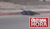 ¡A tiros mataron a este señor en Cabo San Lucas!