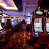 Keuntungan dan Kekurangan Bermain Judi Slot Online