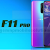 Oppo F11 Pro CPH1969 Official Firmware Stock Rom/Flash File Download
