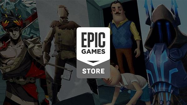 رئيس شركة Epic يؤكد هدفهم %D8%B1%D8%A6%D9%8A%D