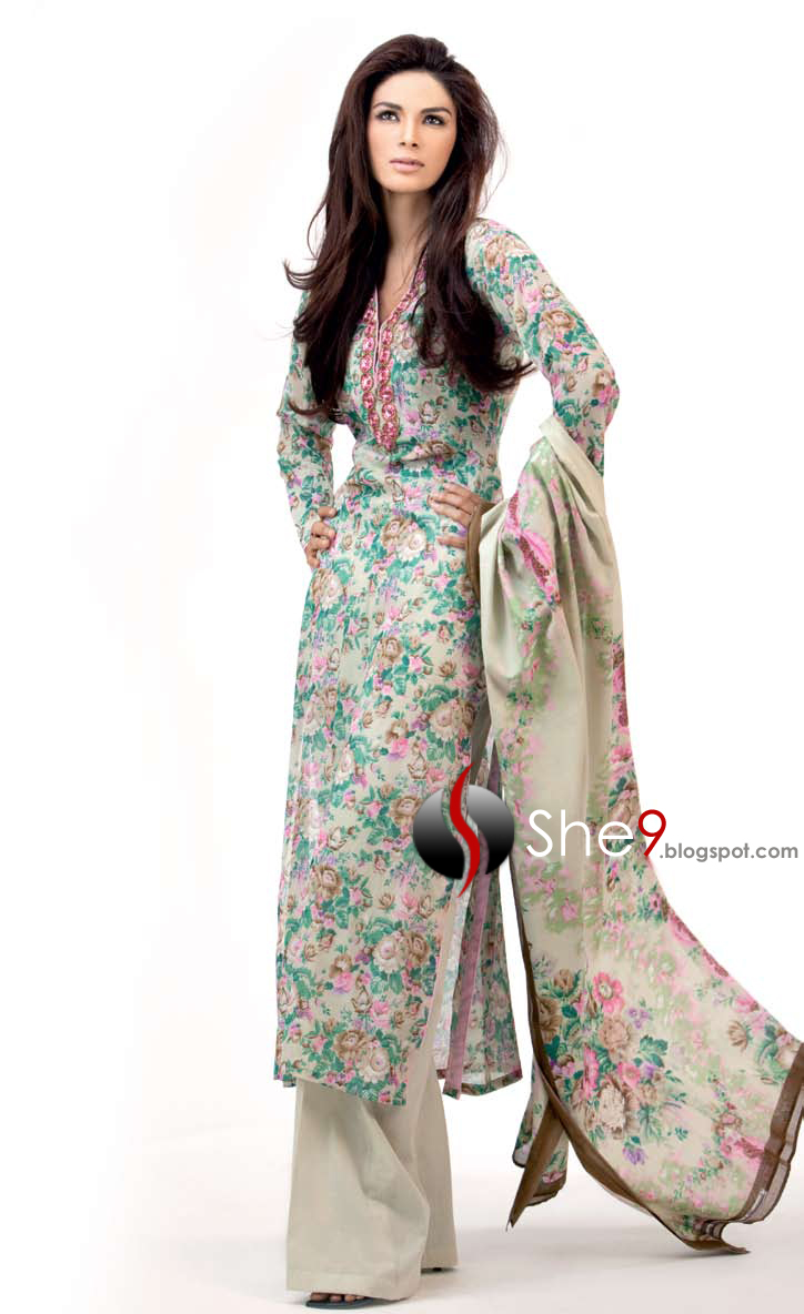 Latest Womens Fashion Clothing Dresses: All HD Wallpapers: Latest Women Dresses In New Brand
