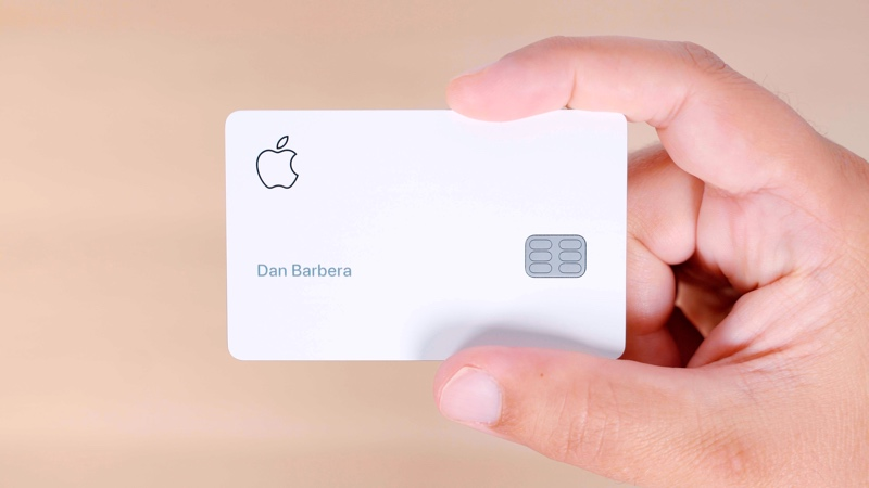 apple-card-had-the-most-successful-credit