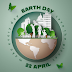 Happy Earth Day 2021 April 22 | Download Photos, Images. Pictures, HD Wallpapers