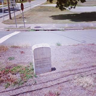 Sandersville, Georgia, EEUU