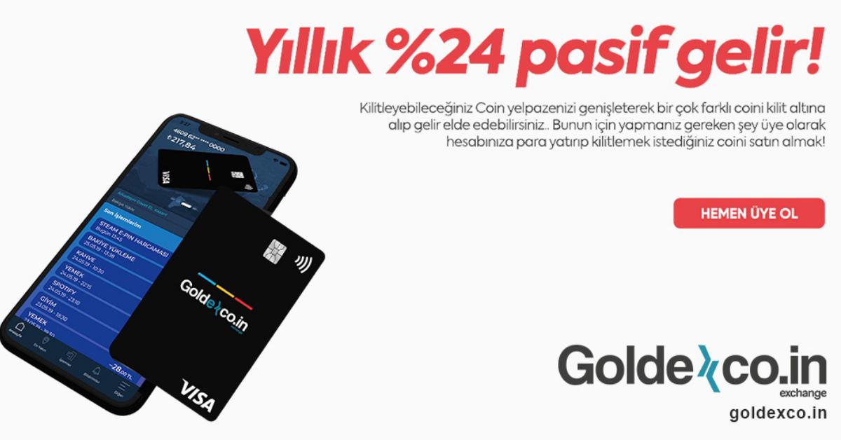 Goldexco.in