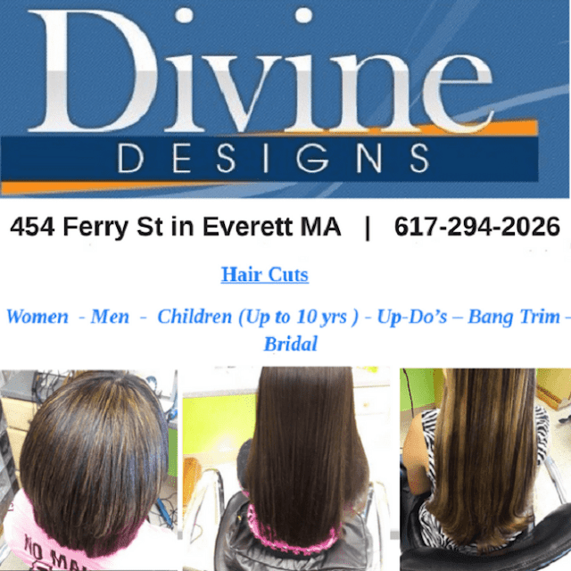 https://divinedesignssalon.blogspot.com/p/hair-cuts.html