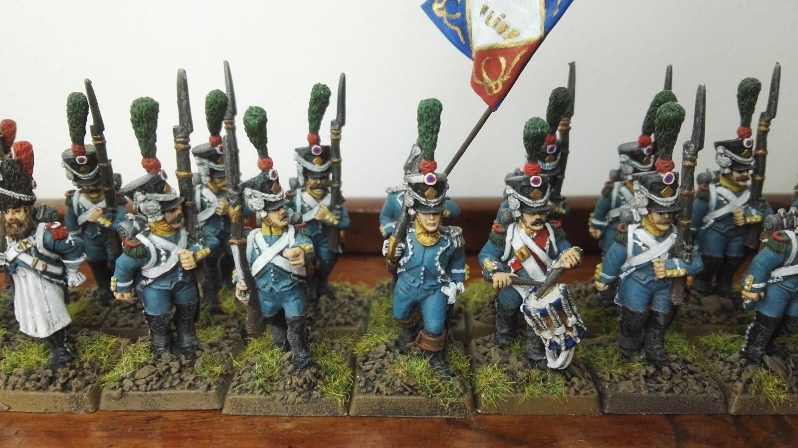 Regiment d'Isembourg Isembourg%2BRegiment%2B%25285%2529