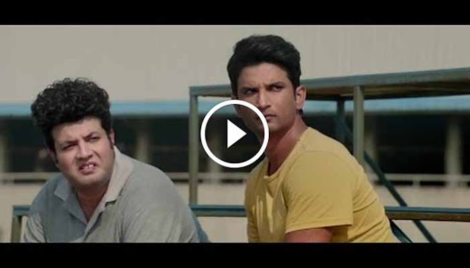 Chhichhore Full Hd Movie Download 720p