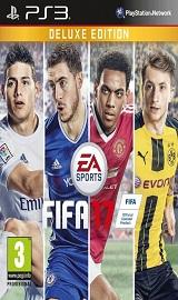 c40f27522432bea133d81ce18934b357af2a5297 - FIFA.17.PS3-DUPLEX