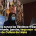 Tercerización de artistas en Instituto de Cultura del Meta agita debate de control político