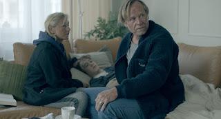 family film-roddiny film-vanda hybnerova-daniel kadlec-karel roden