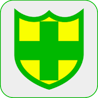 webcleaner firewall android