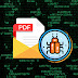 YIKES! Cybercriminals flood the Internet with 100,00 malicious PDF documents