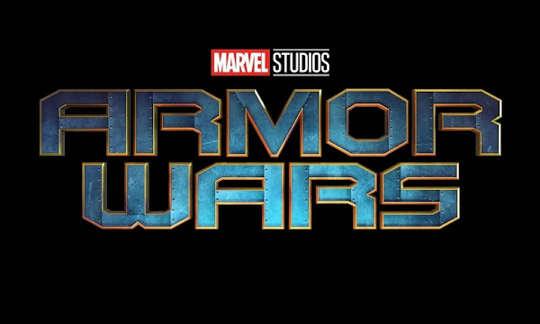 Don Cheadle revela quando iniciarão as filmagens de 'Armor Wars'