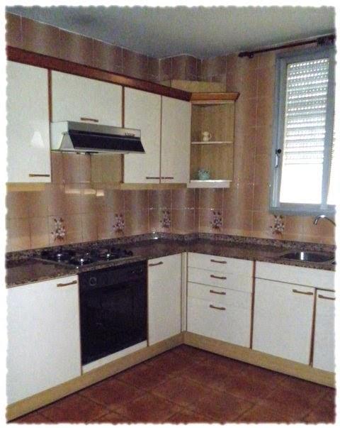 venta-piso-campanar-valencia-cocina
