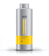 Londa Professional Londacare Visible Repair Express Conditioner - Экспресс-кондиционер для поврежденных волос
