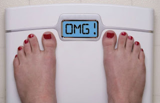 loos weight without dieting,side effects of dieting,weight lose,weight lose tips