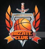 arzate club basquetbol en Ixtlauaca