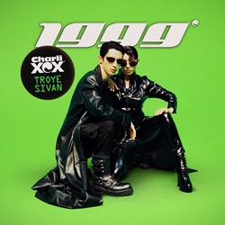 1999 - Charli XCX e Troye Sivan