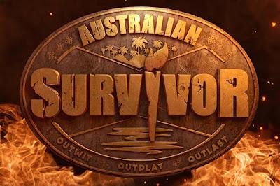 Probleme pentru show-ul Survivor în Australia, lansare cu succes în Slovenia