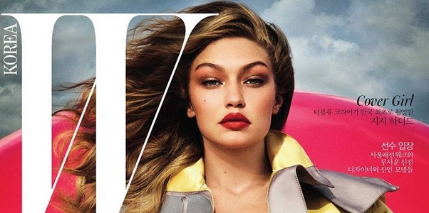 http://beauty-mags.blogspot.com/2016/11/gigi-hadid-w-korea-south-korea-december.html