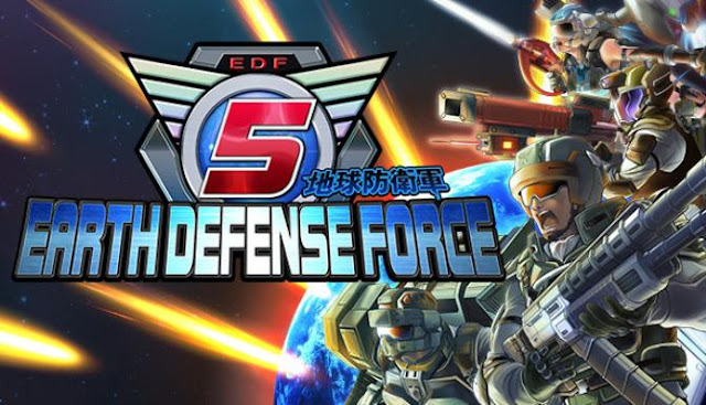 EARTH-DEFENSE-FORCE-5-Free-Download