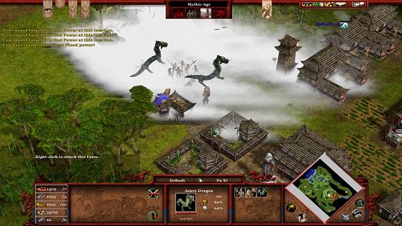 age-of-mythology-extended-edition-pc-screenshot-4