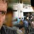 Αυτή είναι η ψεύτικη SHOW-BIZ! Δολοφόνος Σεργιανόπουλου: γιατί τον σκότωσα…!