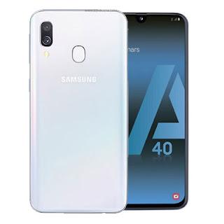 سعر و مواصفات Samsung Galaxy A40 - مميزات و عيوب