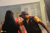 Avanthika Movie Stills-thumbnail-8