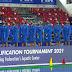 Ελλάδα - Ουγγαρία 8-5: Πρωτα τα κορίτσια της Ελληνικής ομάδας πόλο