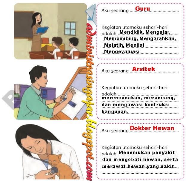Kunci Jawaban Bahasa Indonesia Kelas Xi Halaman 114 Semester 2 Ilmusosial Id